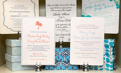 stationer on sunrise stationery palm beach florida and invitations